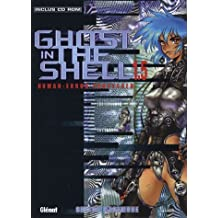 GHOST IN THE SHELL T05