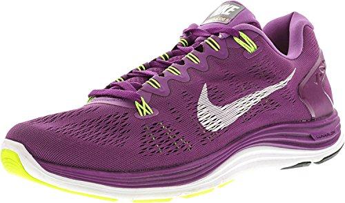 Nike Hommes 599395 Chaussure De Course À Pied Haute 501