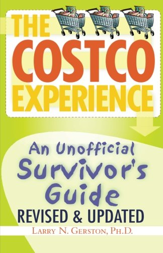 the-costco-experience-2011-revised-and-updated-edition