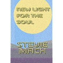 New Light for the Soul