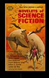 img - for Novelets of Science Fiction (Belmont SF, L92-567) book / textbook / text book