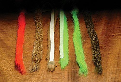 - Magnum Rabbit Strips 1/4