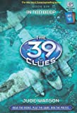 39 clues book 5 - In Too Deep (The 39 Clues, Book 6)