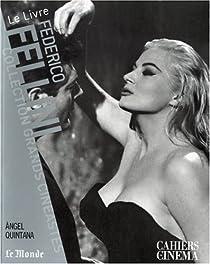 Federico Fellini par Quintana
