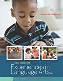 img - for Early Childhood Experiences in Language Arts: Early Literacy book / textbook / text book