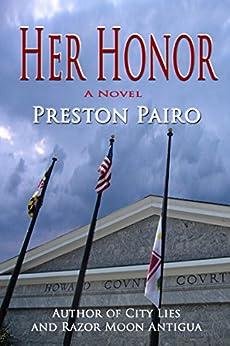 Her Honor by [Pairo, Preston]