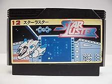 STAR LUSTER (Japan Import) [Famicom] Nintendo