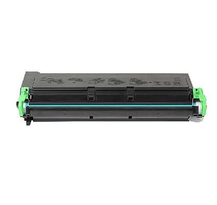 Adecuado para Fuji Xerox CWAA0710 Negro Compatible Selenium ...