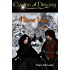 Home Lost: Book 1 of the Clarion of Destiny epic fantasy series