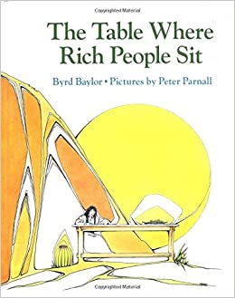 THE TABLE WHERE RICH PEOPLE SIT DOWNLOAD