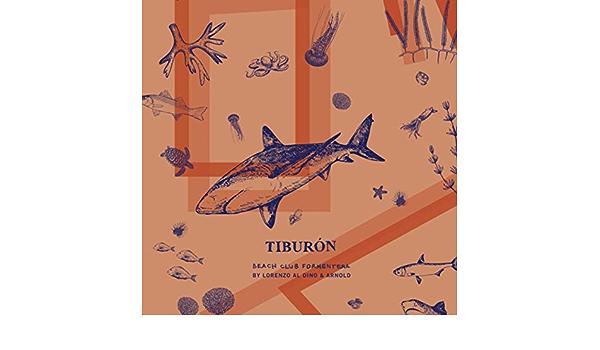Midnight Paradigm (Mixed) de Flaurese en Amazon Music - Amazon.es
