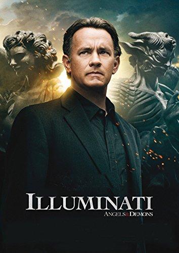 Illuminati Film