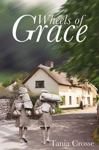 Wheels of Grace
