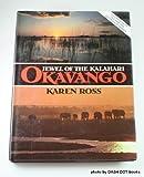 Okavango, Karen Ross, 0026051508