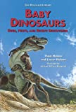 img - for Baby Dinosaurs: Eggs, Nests, and Recent Discoveries (Dinosaur Library) book / textbook / text book