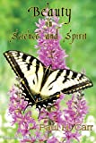 Beauty in Science and Spirit, Paul H. Carr, 0977651479