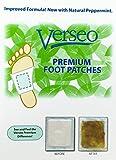 Verseo Foot Pad (10)