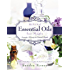 Mixing Essential Oils for Magic: Aromatic Alchemy for Personal Blends