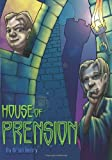 House of Prension, Brian Henry, 1434876497