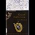 Grand Ambition: A Novel