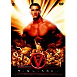WWE - Vengeance
