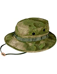 Propper Propper Sun Hat/Boonie, A-TACS FG, Size 7 1/2 F55023838171/2