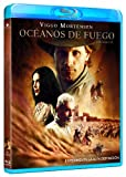 Oceanos De Fuego (Hidalgo) (Blu-Ray) (Import Movie) (European Format - Zone B2) (2008) Viggo Mortensen; Omar S