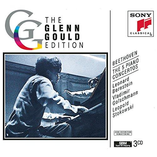 bernstein the symphony edition - 6