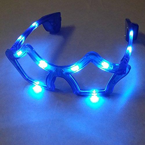 Led Light Up Jewelry - 3