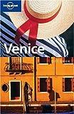 Lonely Planet Venice, Damien Simonis, 174059813X