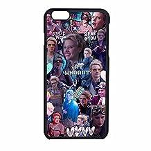 Jillian Holtzmann Case Device iPhone 6/6s