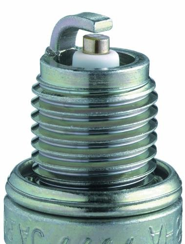 NGK DR8HS Standard Spark Plug