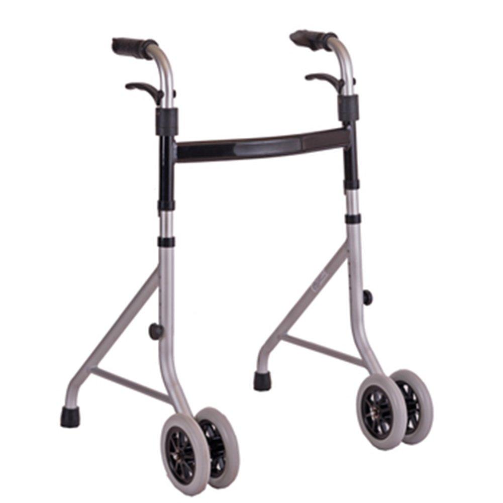 ★日本の職人技★ HTTDIAN 老人の折り畳み式歩行器 HTTDIAN - 車輪付き多機能歩行補助歩行補助肢訓練 B07NX4SSBF B07NX4SSBF, キツレガワマチ:8b73bbbc --- a0267596.xsph.ru