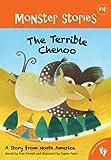 Terrible Chenoo