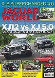 Jaguar World Monthly: more info