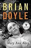 Mary Ann Alice, Brian Doyle, 0888995512