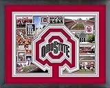 Ohio State Buckeyes Milestones & Memories