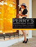 Perry's Department Store: A Buying Simulation: Studio Access Card