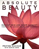 Absolute Beauty: Radiant Skin and Inner Harmony