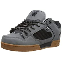DVS Militia Skate Shoe