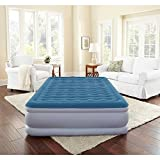 Simmons Beautyrest Extraordinaire Raised iFlex 16' Air Bed Mattress