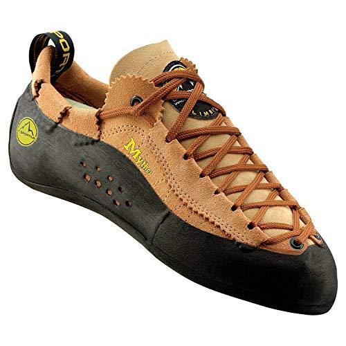La Sportiva Mythos Climbing Shoe - Men