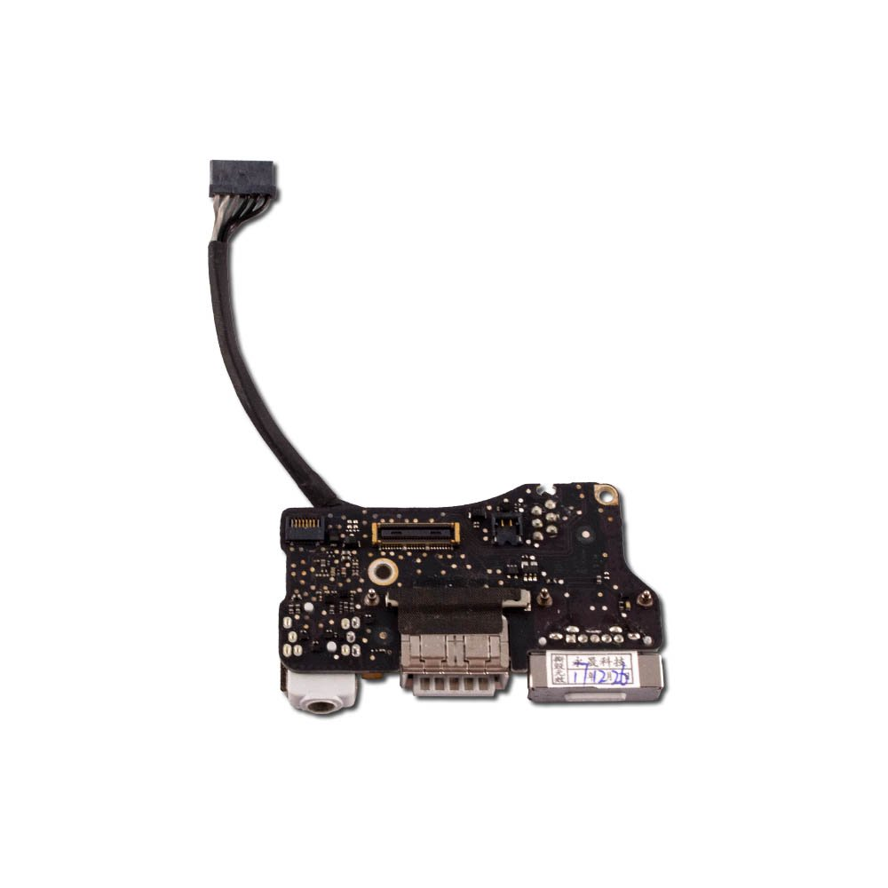 I/O Board 923-0439 Compatible with MacBook Air 13'' (2013-2015)