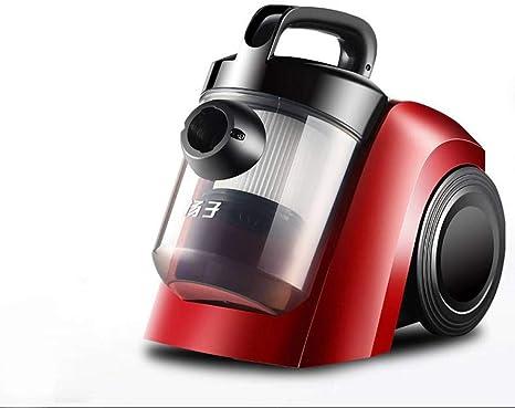 BBG Aspirador, pequeños electrodomésticos, ácaros horizontales ...
