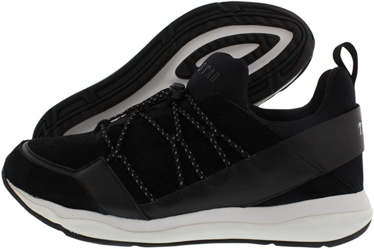 trapstar x puma shoes