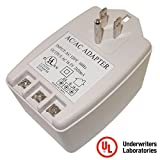 best 120V Thermostat