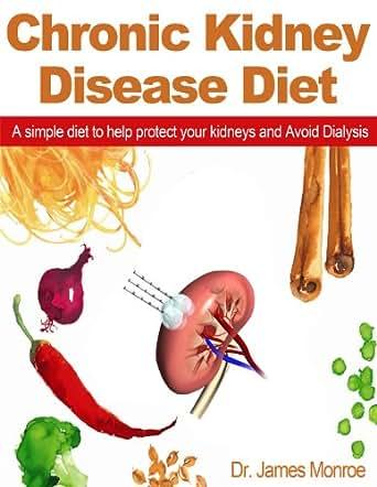 Foods To Avoid Eating For Kidney Disease