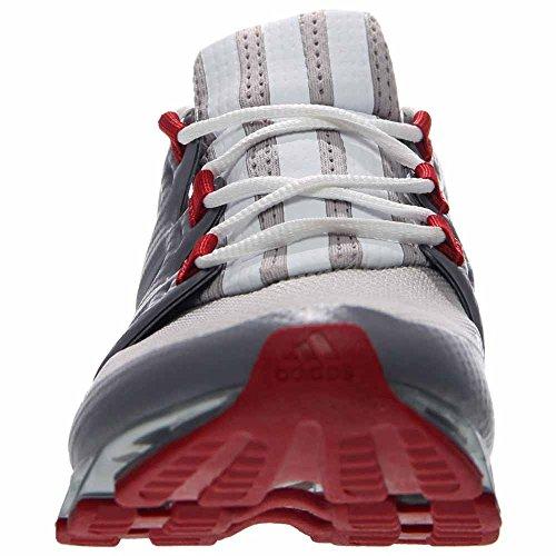 Adidas Springblade Pro Grigio