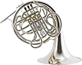 SELMER French Horns