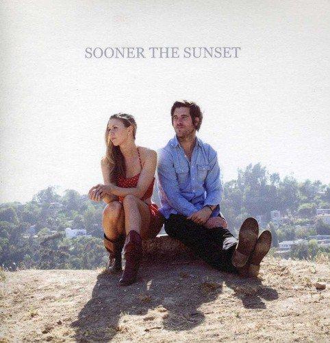 Sooner the Sunset - Sooner Store